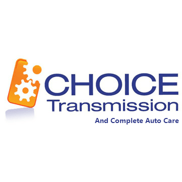 Choice Transmission & Complete Auto Care