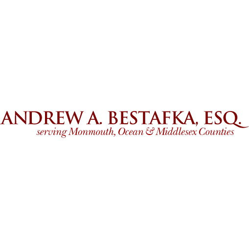 The Law Office of Andrew A. Bestafka, Esq. image 3