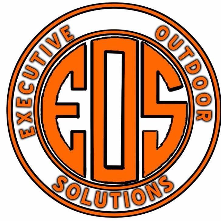 Executive Outdoor Solutions, LLC