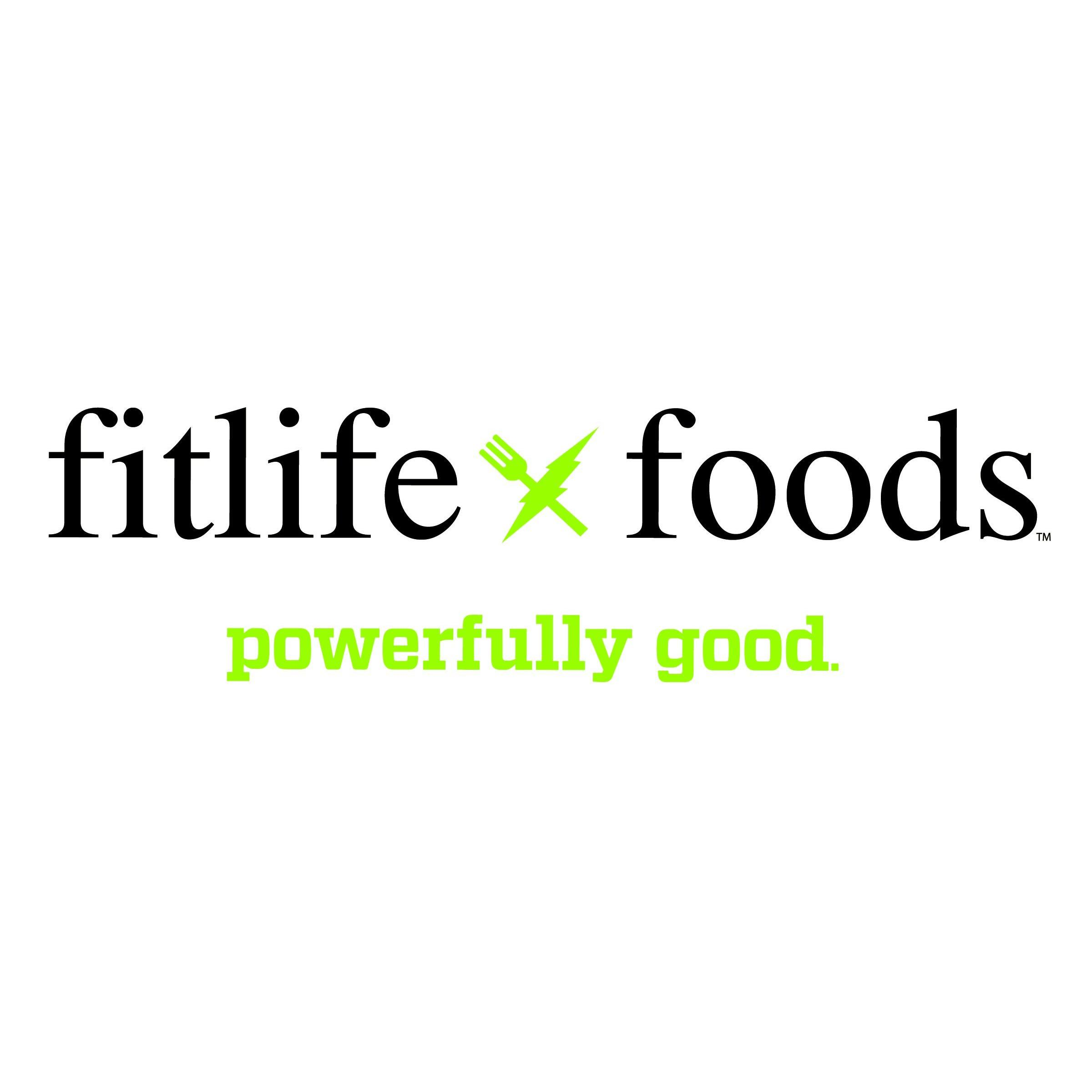 Fitlife Foods Carrollwood