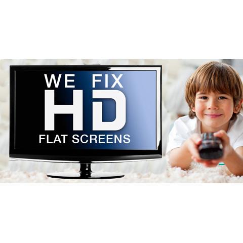 Watt TV Service