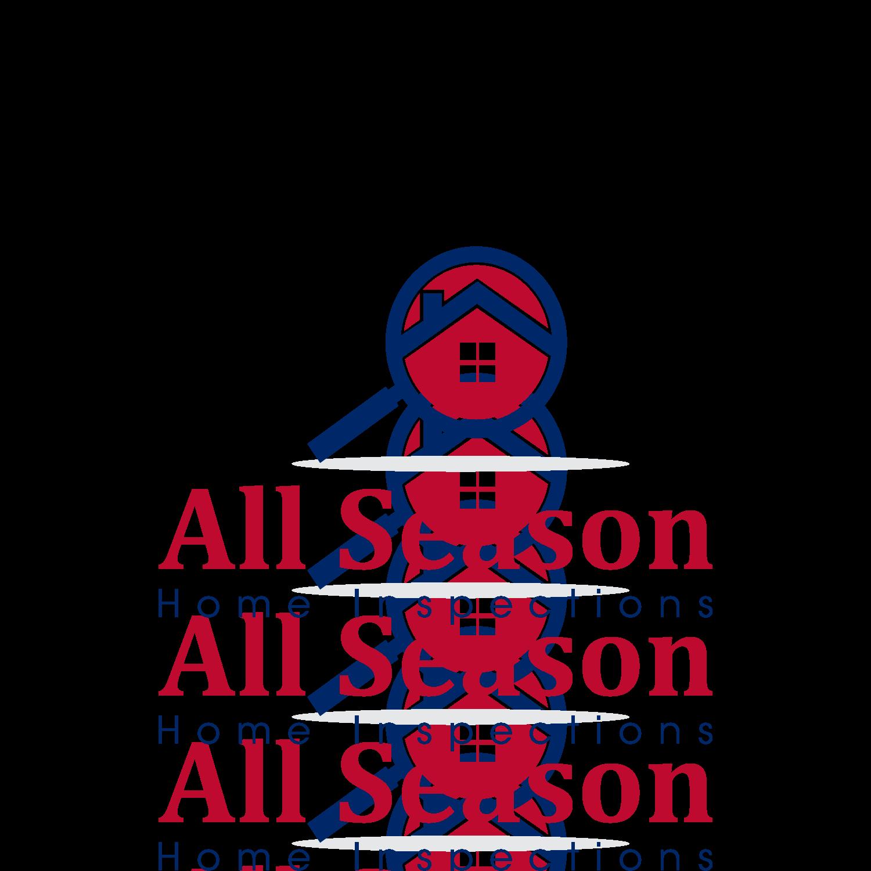 All Season Home Inspections LLC