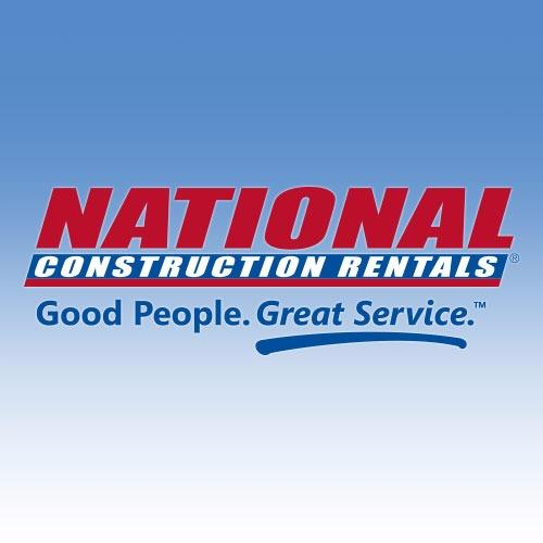 National Rent A Fence In North Charleston Sc 29405