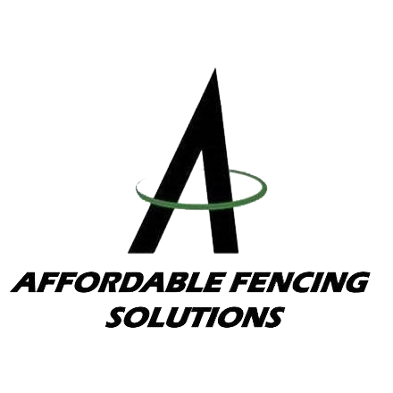 Affordable Fencing Solutions
