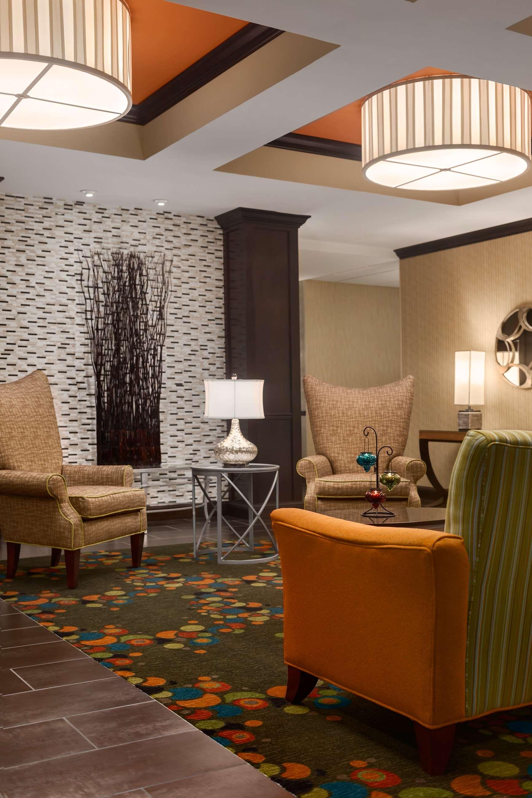 Homewood Suites by Hilton Joplin, MO image 2