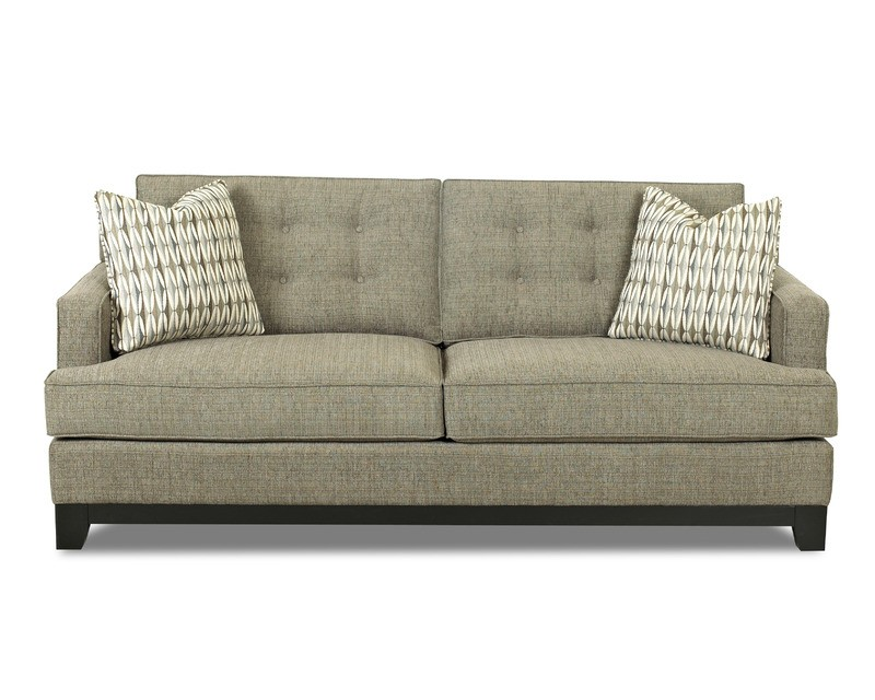Fantastic Sofabed Etc 1693 Broadhollow Rd Farmingdale Ny Furniture Theyellowbook Wood Chair Design Ideas Theyellowbookinfo