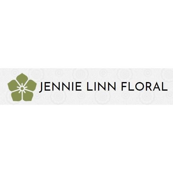 Jennie Linn Floral image 0