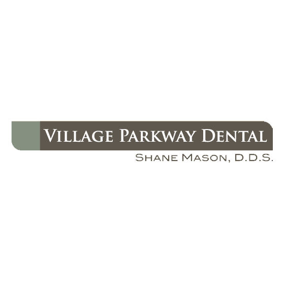 Village Parkway Dental