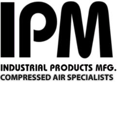 Industrial Products Manufacturing Inc. image 0