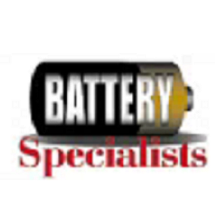 Battery Specialists image 0