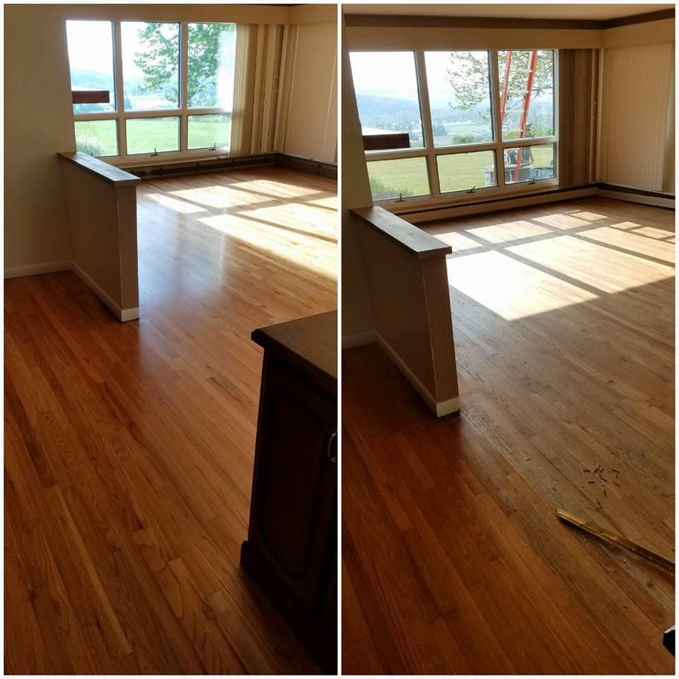 Dc flooring cortland ny business directory for Hardwood floors syracuse ny