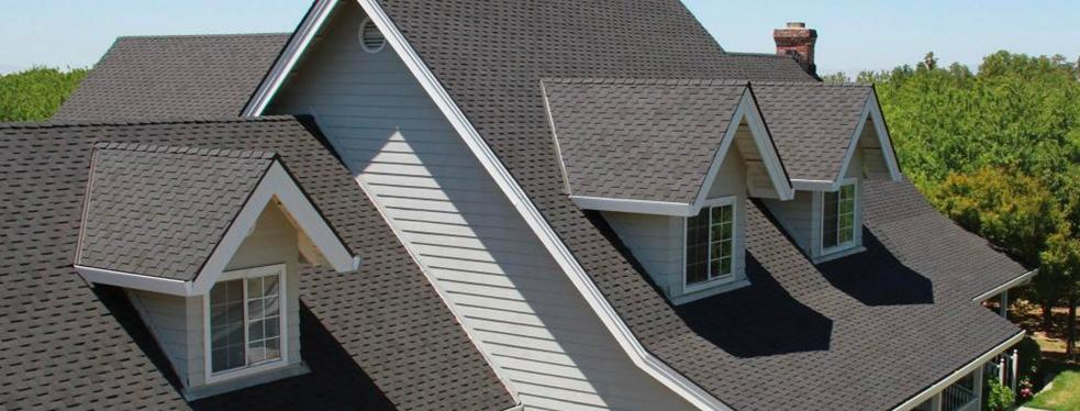 Innovative Roofing image 0