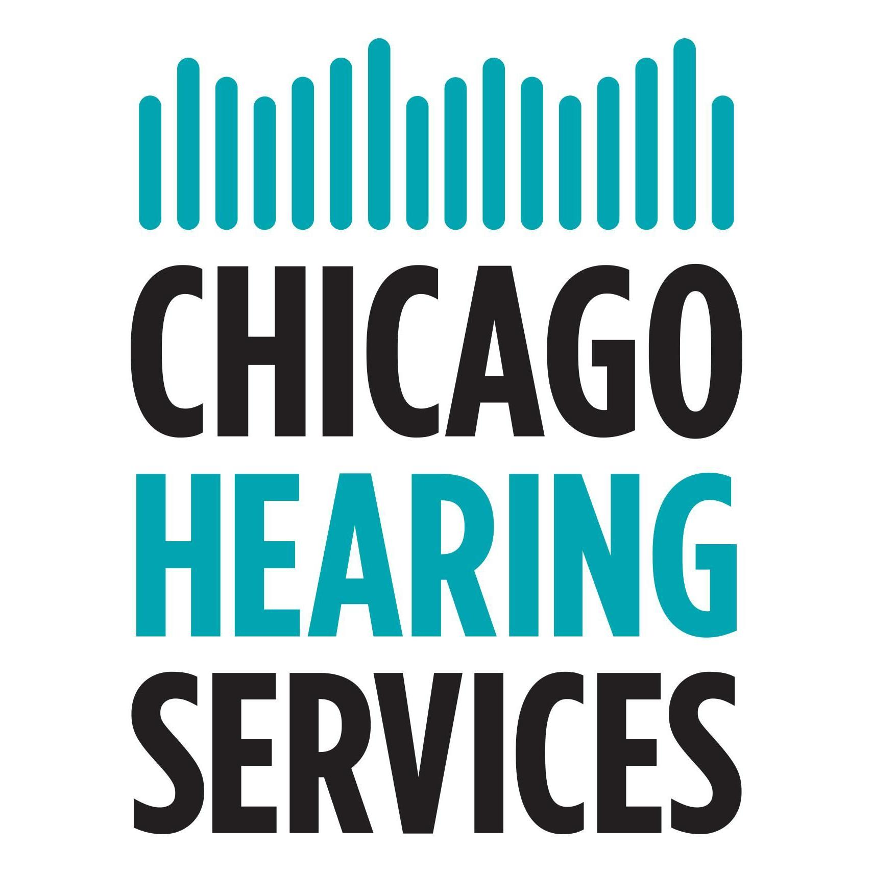 Chicago Hearing Services