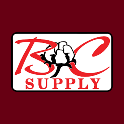BC Supply image 0
