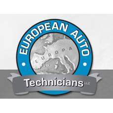 European Auto Technicians