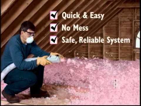 Supreme Air Duct Service image 1