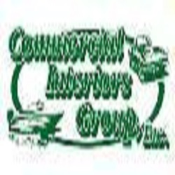 Commercial Interiors Group Inc.