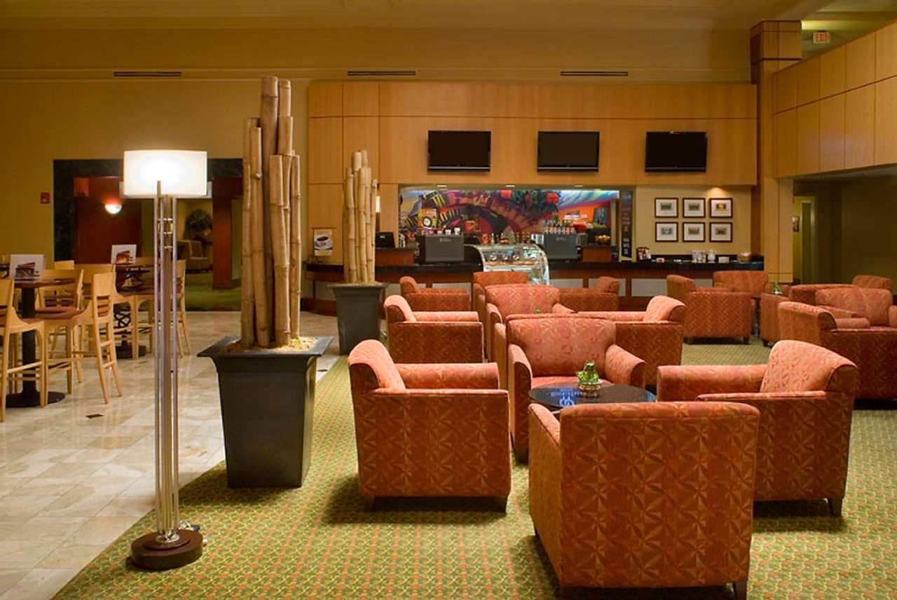 Doubletree By Hilton Hotel Atlanta Marietta In Atlanta Ga Whitepages