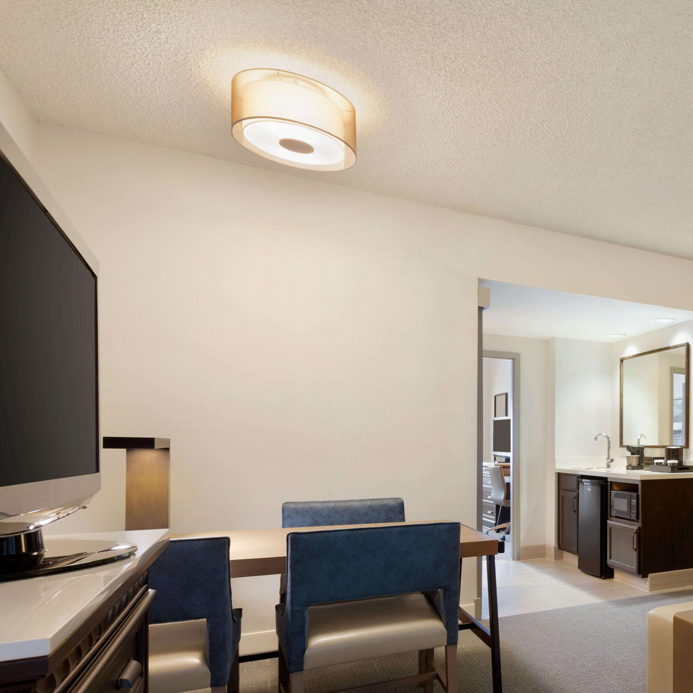 Embassy Suites by Hilton Monterey Bay Seaside in Seaside, CA, photo #36