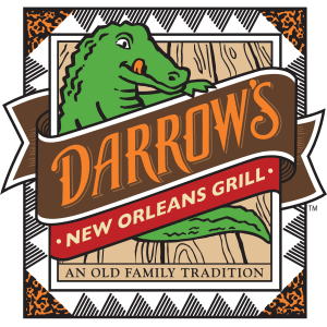 Darrow's New Orleans Grill
