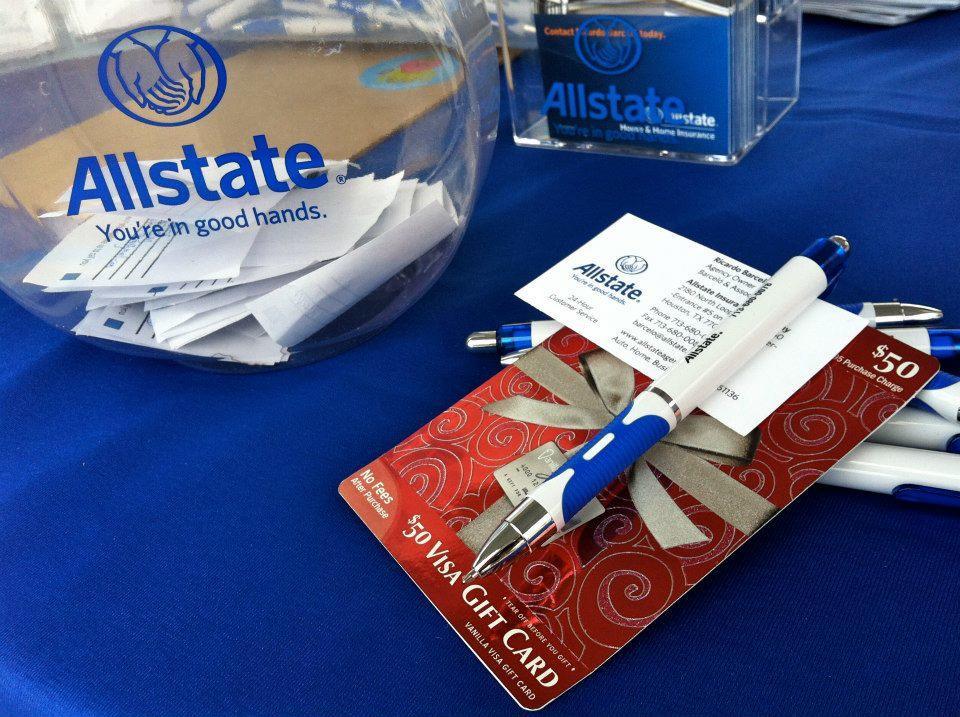 Barcelo & Associates Insurance: Allstate Insurance image 17