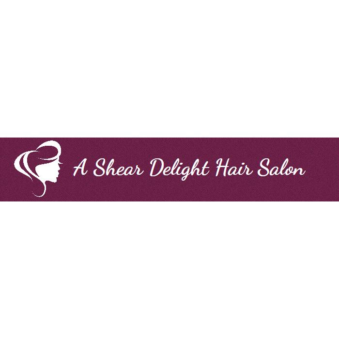 A Shear Delight