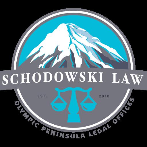 Schodowski Law, PLLC