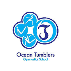Ocean Tumblers Gymnastics
