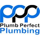 Plumb Perfect Plumbing LLc image 4