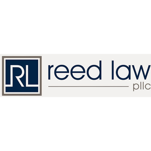 photo of Reed Law PLLC