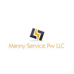 Manny Service Pw LLC