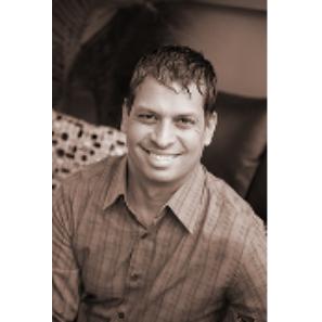 Park West Dental - Dr. Akhil Jagadeesh