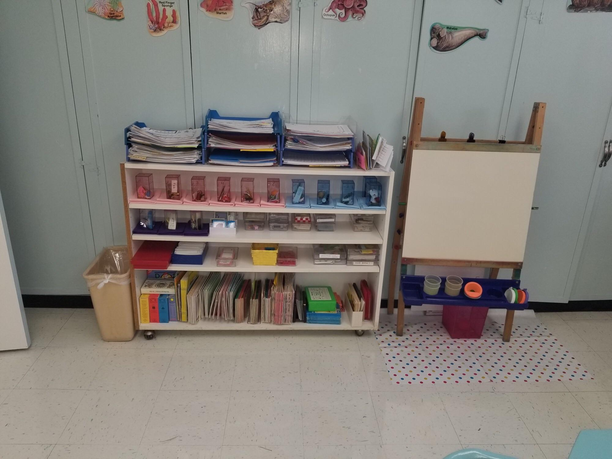 The Bethesda Montessori School Inc image 5