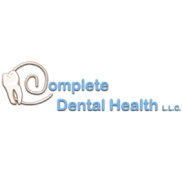 Complete Dental Health LLC image 3