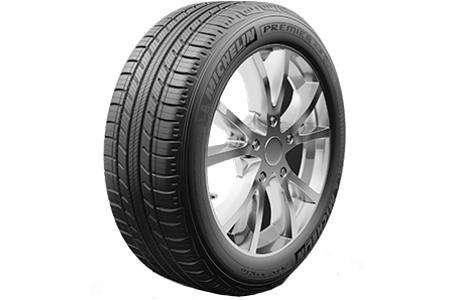 SOS Tire & Auto image 4