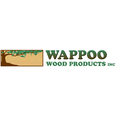 Wappoo Wood Products Inc - Sidney, OH - Model & Crafts