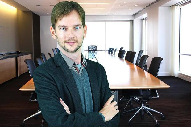 Allianz Versicherung Berlin Hauptvertretung Erik Mattusch
