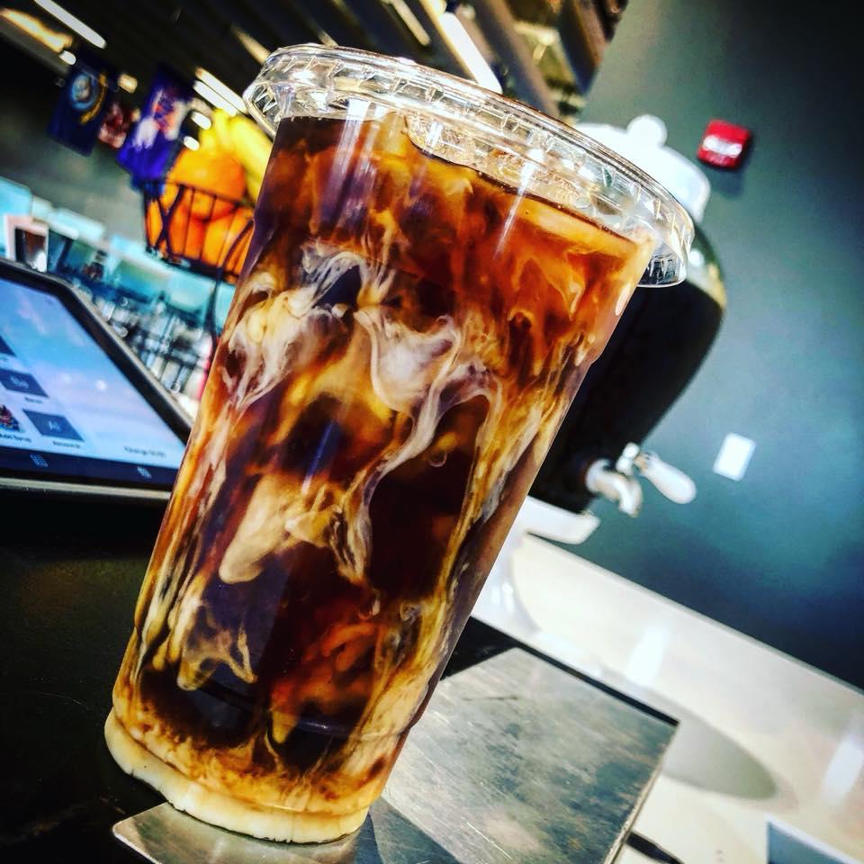 Boona Bean Coffee Company LLC image 1