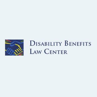 Disability Benefits Law Center