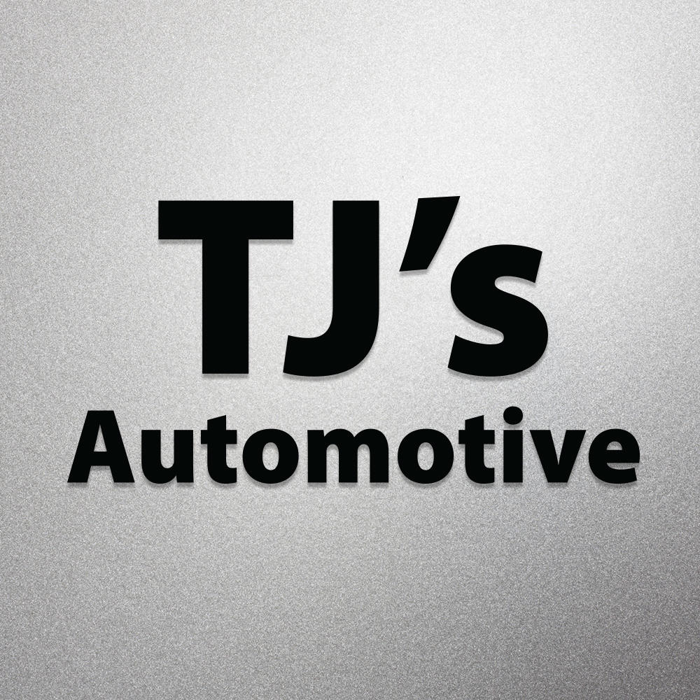 TJ's Automotive