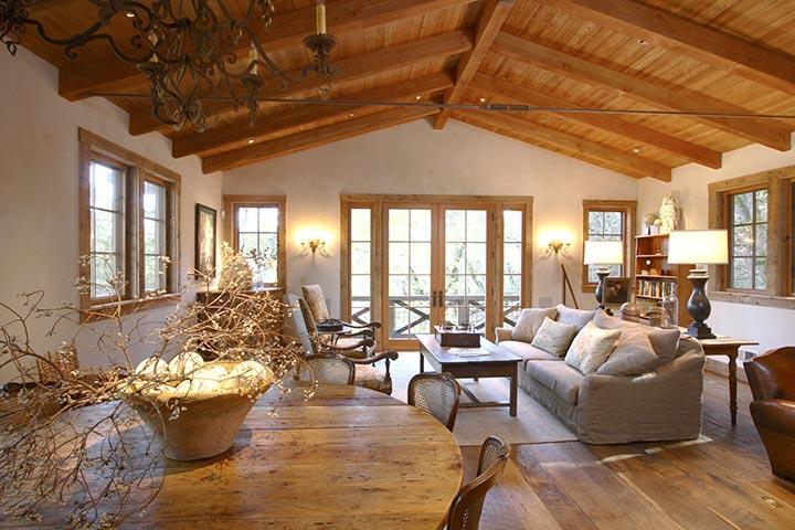 Diligent Home Improvements, Inc.