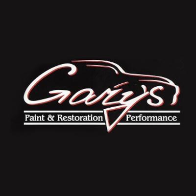 Gary's Paint & Restoration
