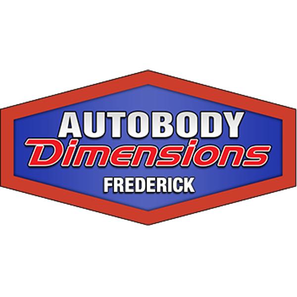 Autobody Dimensions Frederick In Frederick Md 21704 Citysearch