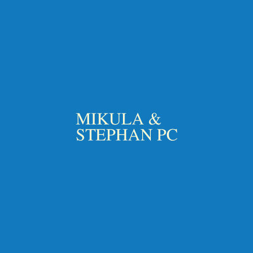 Mikula & Stephan PC image 0