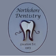 Northshore Dentistry PC