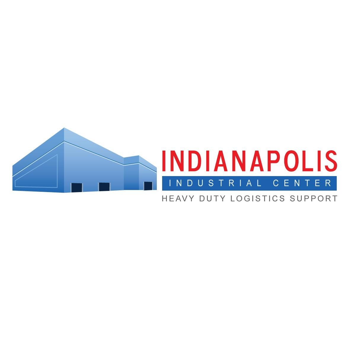Indianapolis Industrial Center