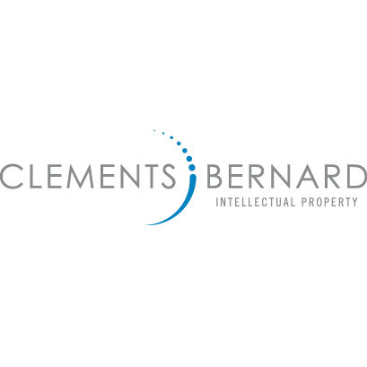 Clements Bernard, PLLC