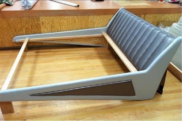Durobilt Upholstery image 7