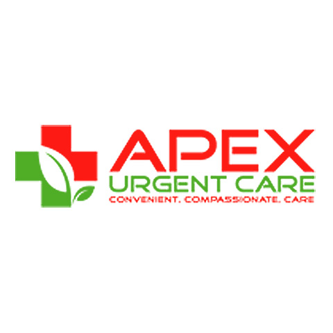 Apex Urgent Care - Richmond