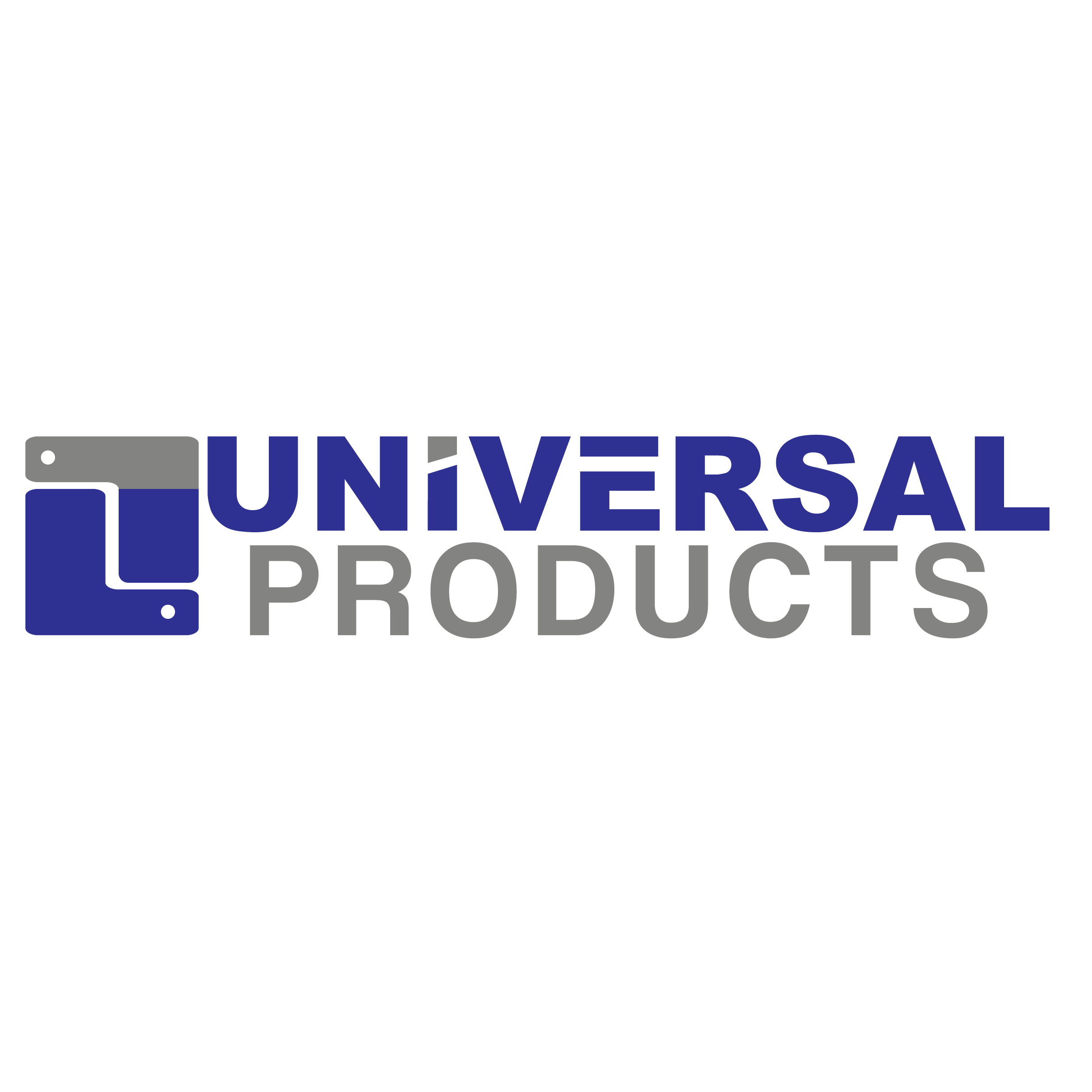 Universal Products Inc.